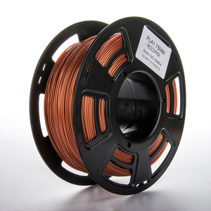 PLA copper